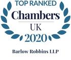 Chambers 2020 barlow robbins