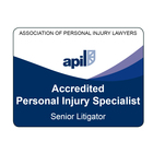 Apil senior litigator  1