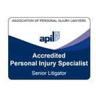 Apil senior litigator  1