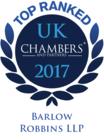 Chambers firm 2017