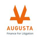 Augusta ventures funding