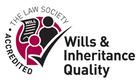 Wiqs logo