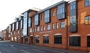 Our Guildford office