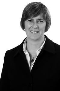 Helen Harvie
