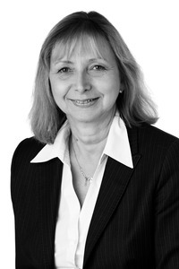 Deborah Powlesland
