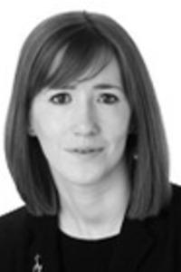 Rebecca Huxford