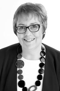 Elizabeth Nuttall