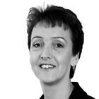 Helen Archibald