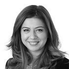 Maria Mingoia
