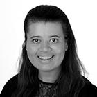 Karen Calverley